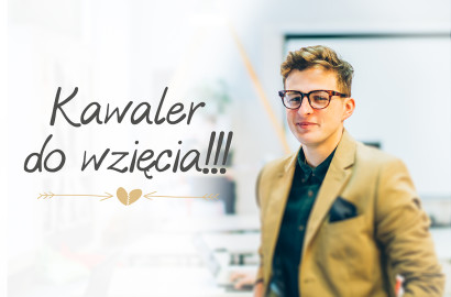 kawaler-do-wziecia-post