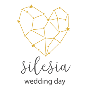 silesia wedding day