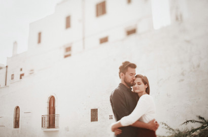 ostuni-wedding-photographer-start