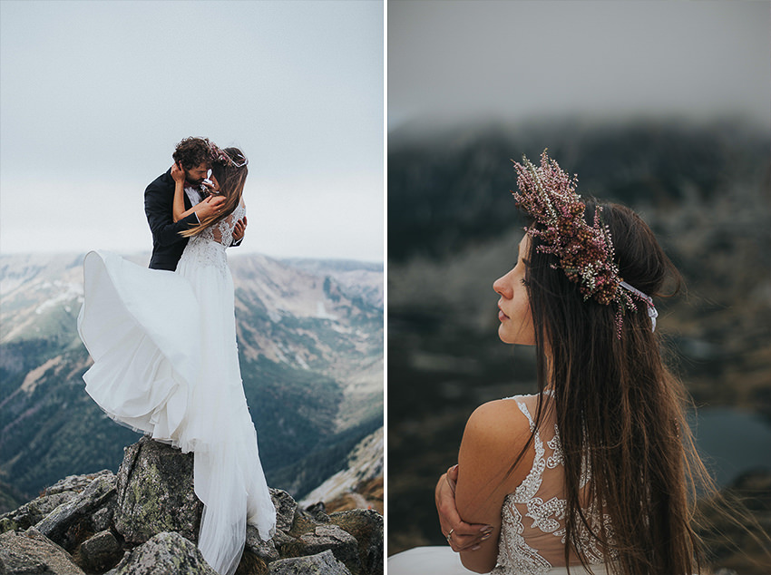 zakopane-wedding-photographer-04