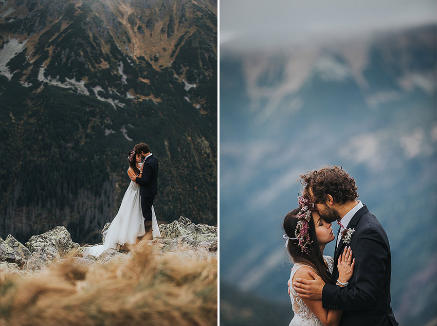 zakopane-wedding-photographer-06