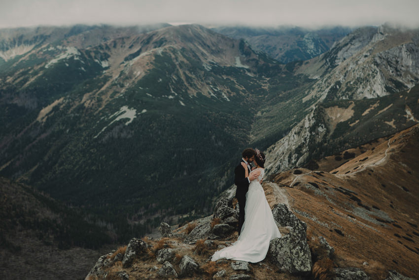 zakopane-wedding-photographer-08