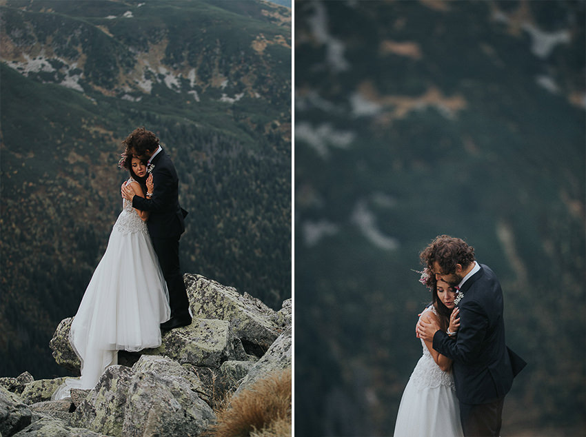 zakopane-wedding-photographer-11