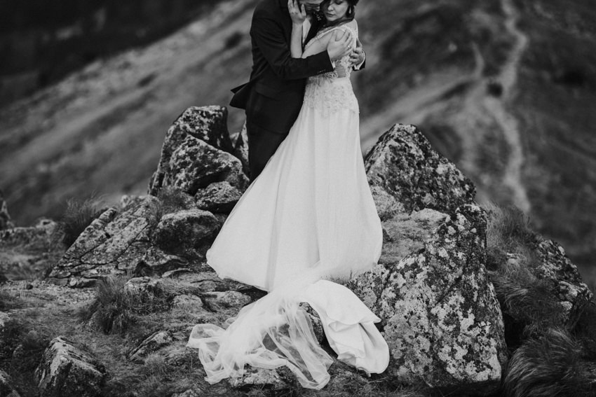 zakopane-wedding-photographer-14