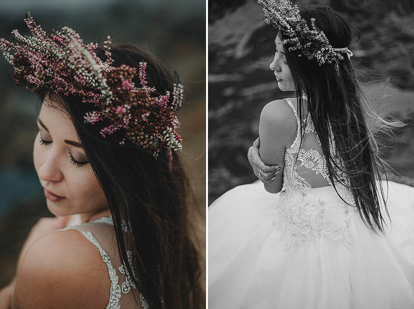 zakopane-wedding-photographer-15