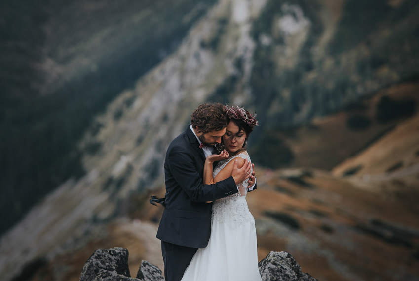 zakopane-wedding-photographer-16