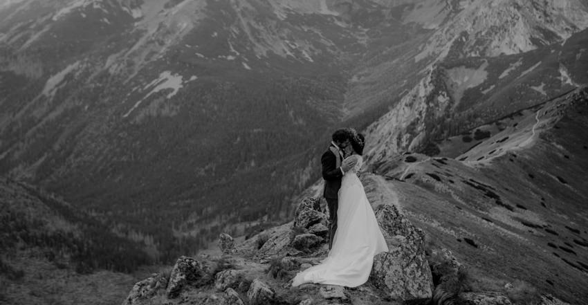 zakopane-wedding-photographer-21
