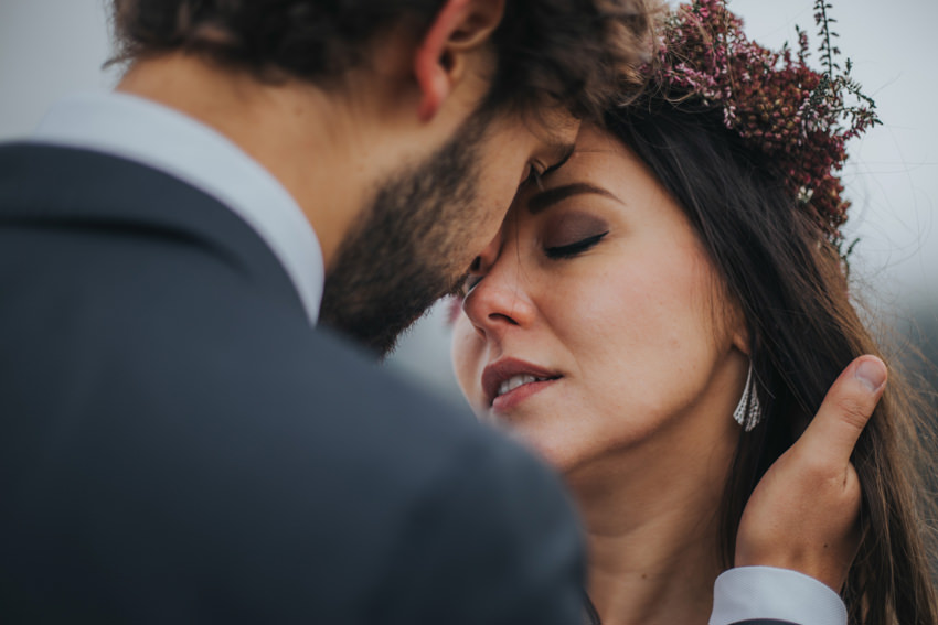 zakopane-wedding-photographer-29