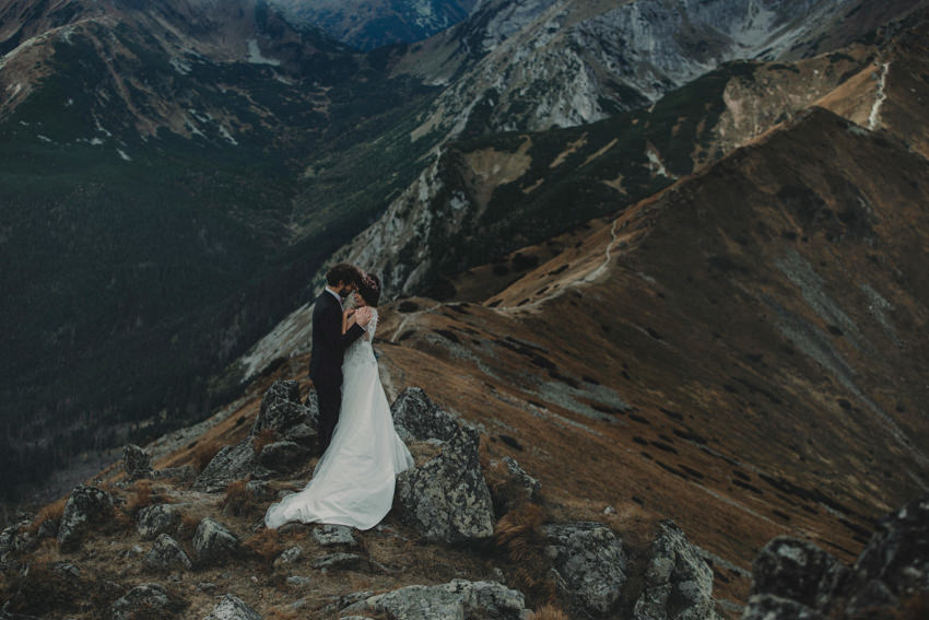 zakopane-wedding-photographer-30