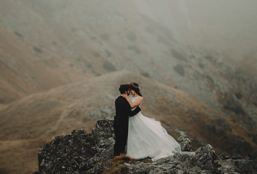zakopane-wedding-photographer-38