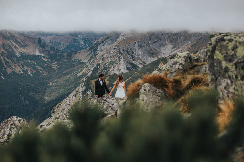zakopane-wedding-photographer-40