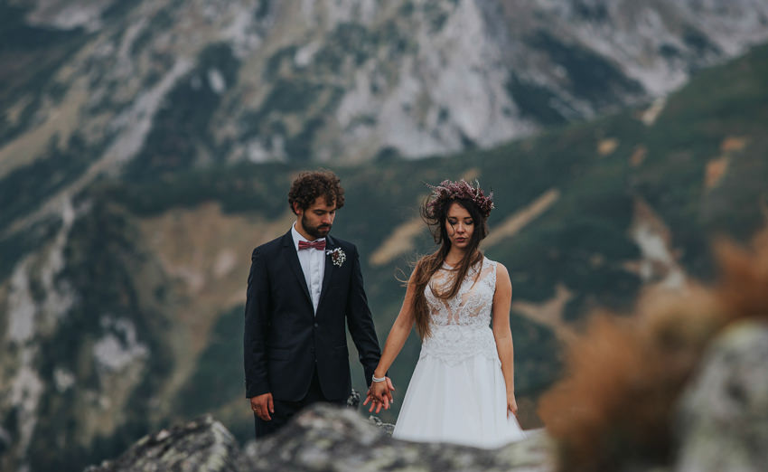 zakopane-wedding-photographer-41