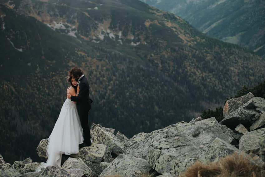 zakopane-wedding-photographer-44