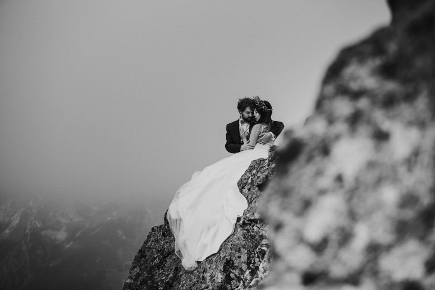 zakopane-wedding-photographer-49