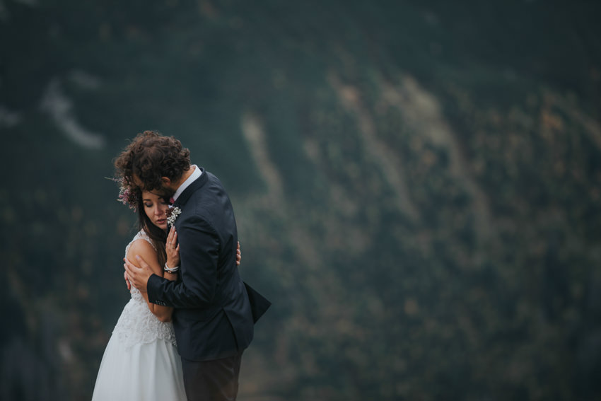 zakopane-wedding-photographer-50