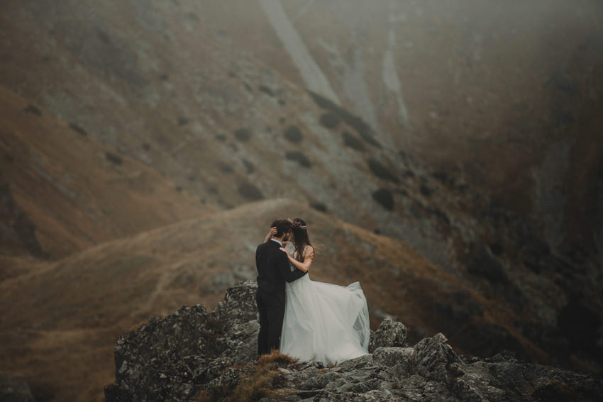 zakopane-wedding-photographer-52