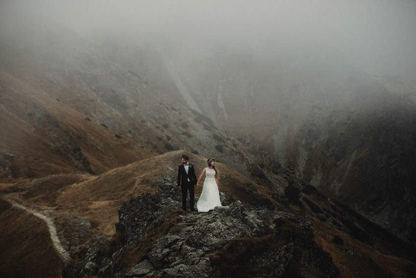 zakopane-wedding-photographer-57
