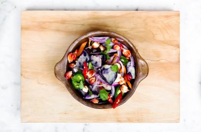 wegetarianizm i weganizm