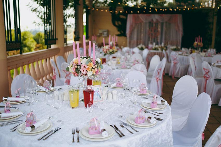 Czym zaskoczyć weselnych gości
