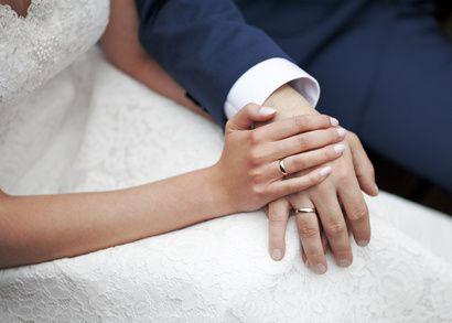 Suknia ślubna - gdzie ją kupić?
