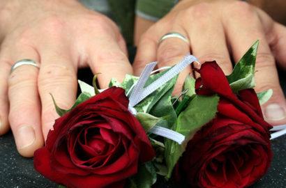 O czym warto pamiętać przy wyborze dekoracji na ślub?