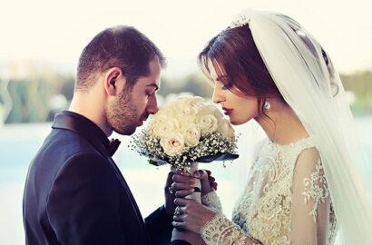 Jak rozpoznać, że fotograf ślubny jest wart zatrudnienia